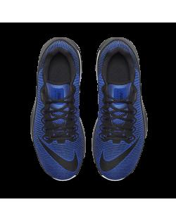 Nike Infuriate Blue