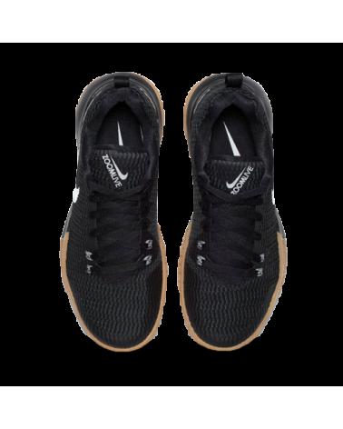Nike Zoom Live II Woman
