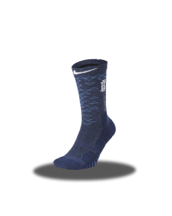 Nike Sock Kyrie Irving Blue