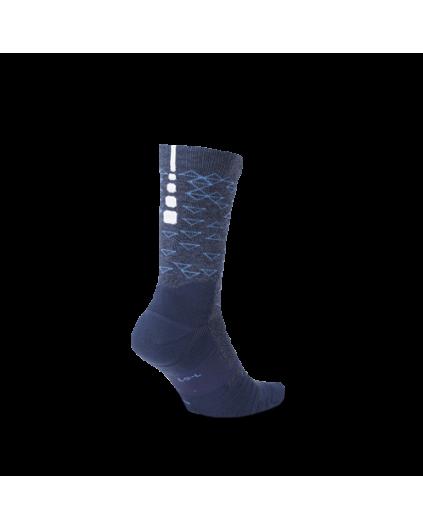 Calcetín Nike Kyrie Irving Blue