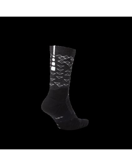 Calcetín Nike Kyrie Irving Black