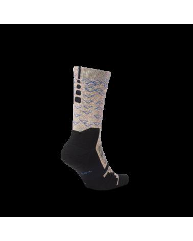 Nike Sock Kyrie Irving Golden