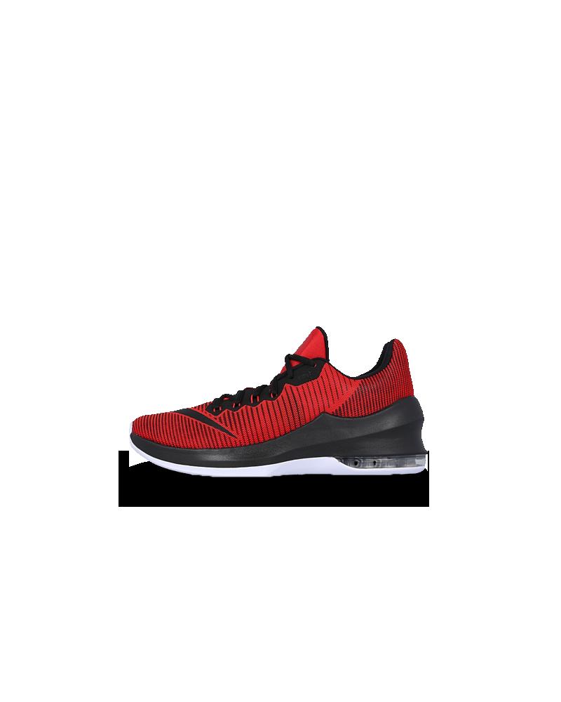 best loved 44c67 21aee Nike Infuriate 2 Low Red