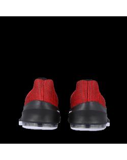 Nike Infuriate 2 Low Red
