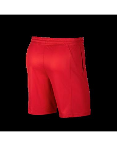 Nike Short Dry Red