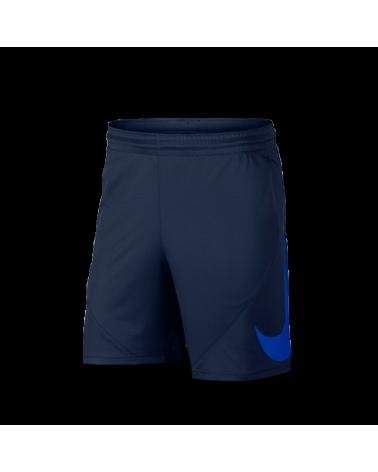 Pantalón Nike Dry Navy