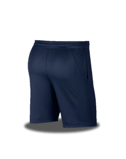 Nike Short Dry Navy