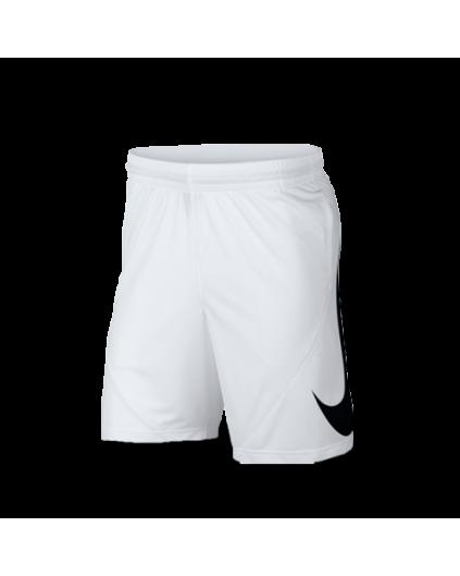 Nike Short Dry White