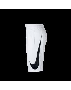 Pantalón Nike Dry Blanco