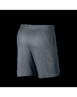 Pantalón Nike Dry Gris