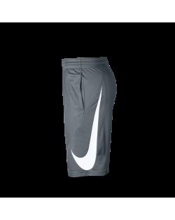 Nike Short Dry Grey