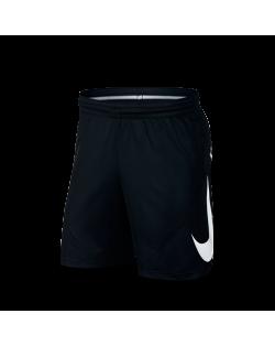 Nike Short Dry Black