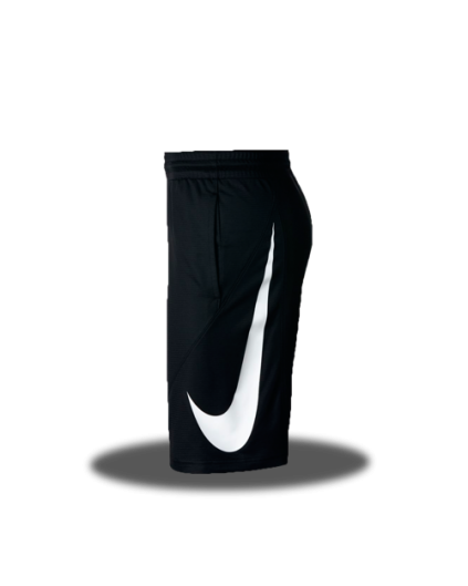 Pantalón Nike Dry Negro