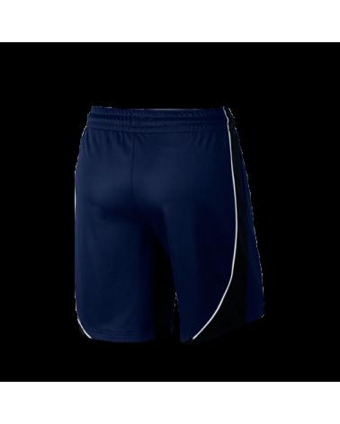 Women´s Navy Short Nike Essential Dry