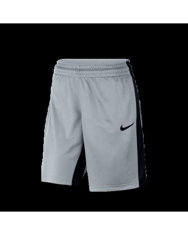 Pantalón Femenino Nike Essential Dry Gris