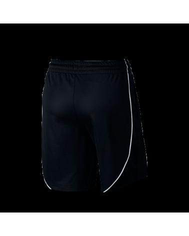 Women´s Black Short Nike Essential Dry