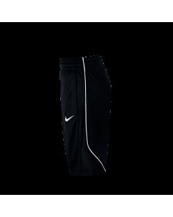 Pantalón Femenino Nike Essential Dry Negro