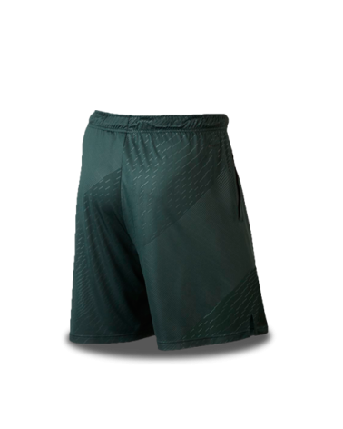 Nike Emboss Short