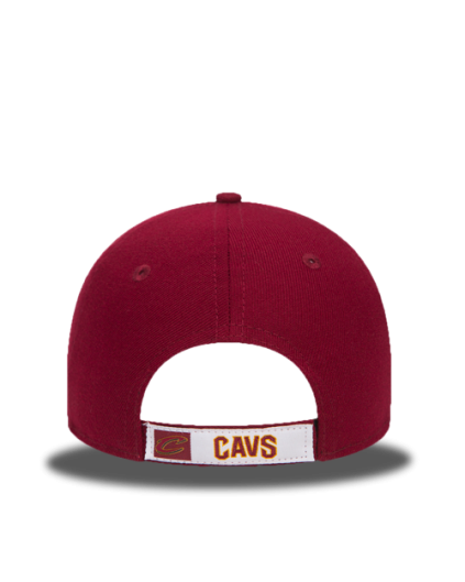 CLEVELAND CAVALIERS 9FORTY