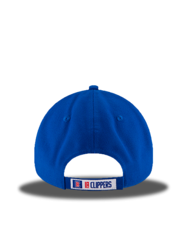 LOS ANGELES CLIPPERS 9FORTY