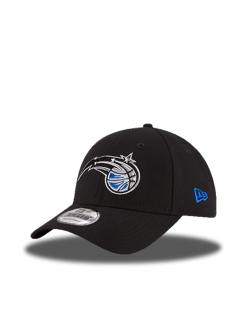 ORLANDO MAGIC 9FORTY