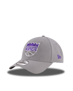 SACRAMENTO KINGS 9FORTY
