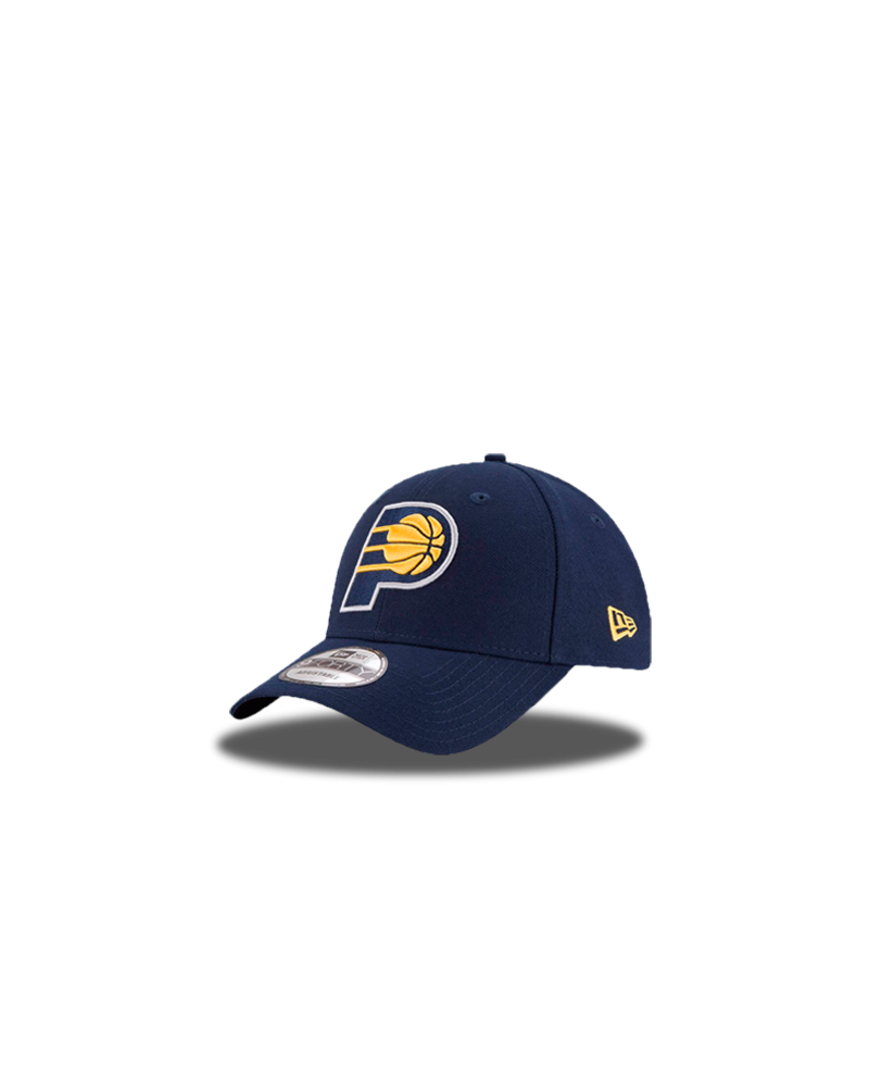 INDIANA PACERS 9FORTY