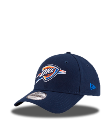 OKC THUNDER 9FORTY