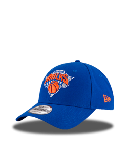 NEW YORK KNICKS 9FORTY