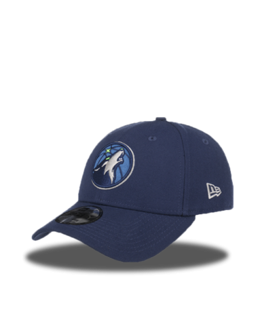 MINNESOTA TIMBERWOLVES 9FORTY