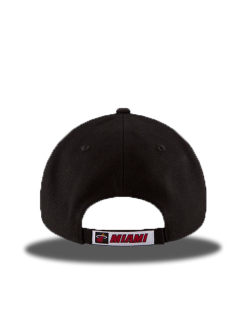MIAMI HEAT 9FORTY