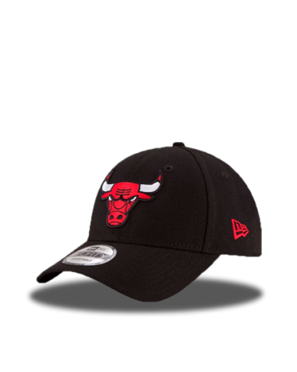 CHICAGO BULLS 9FORTY