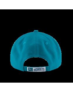 CHARLOTTE HORNETS 9FORTY