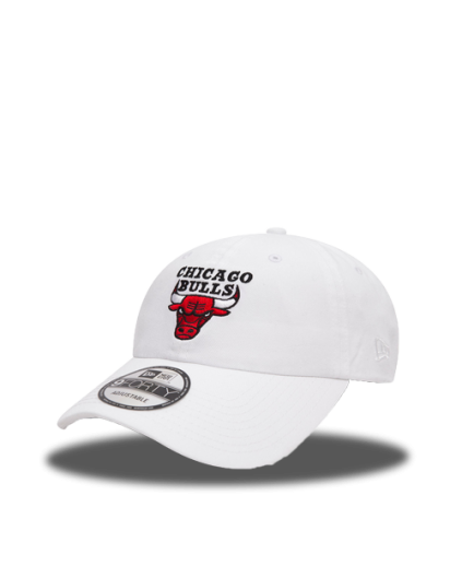 CHICAGO BULLS WHASED 9FORTY