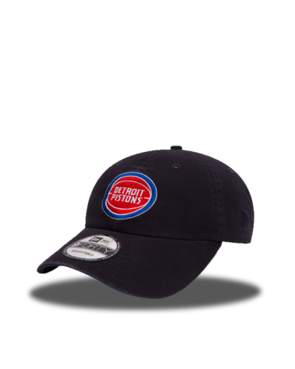 DETROIT PISTONS WHASED 9FORTY