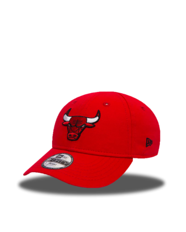 CHICAGO BULLS KIDS 9FORTY
