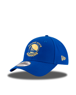 GSW KIDS 9FORTY