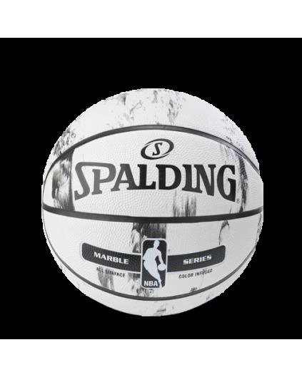 Balón Spalding Marble