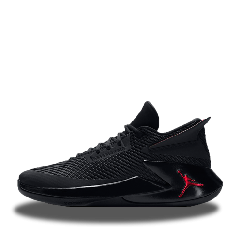 41b031af04fa Jordan Fly Lockdown Ferrari Edition