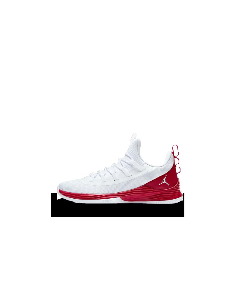 Jordan Ultra Fly 2 Low