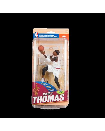 Isaiah Thomas Serie 32