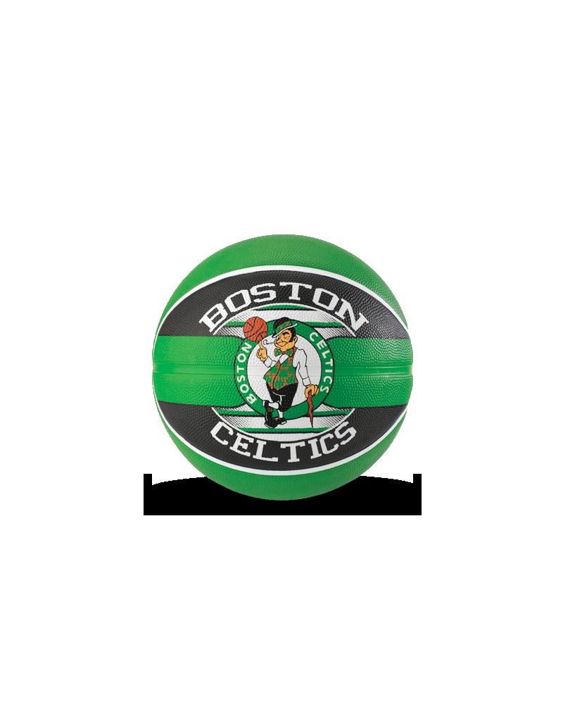 Balon Celtics