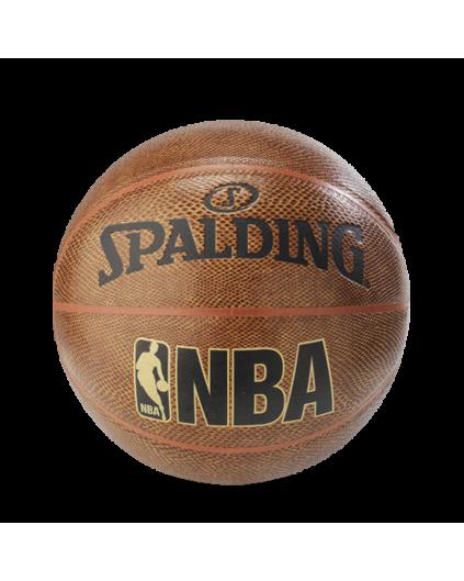 Balon NBA Snake