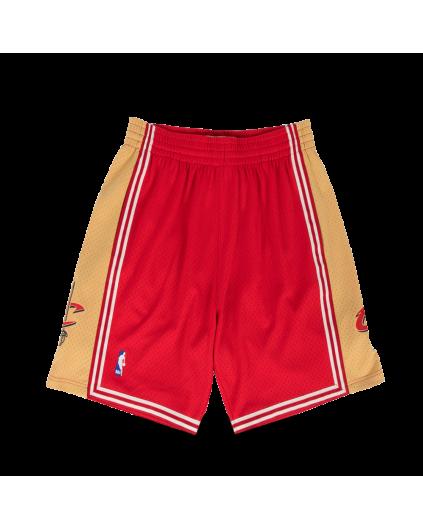 Cavaliers 2003-04 Swingman Short