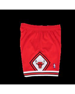 Pantalón Swingman Chicago Bulls