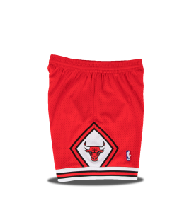 Pantalón Swingman Chicago Bulls