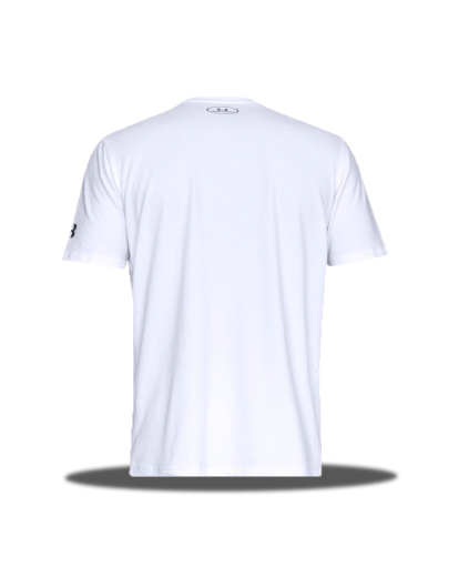 Camiseta Under Armour Top Of The Key
