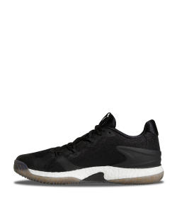 Adidas Crazy Light Boost 2018