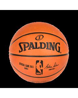 NBA BALON OFICIAL