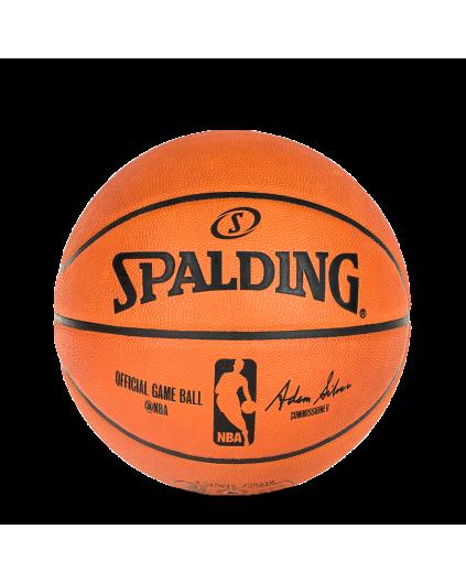 Balon NBA Oficial